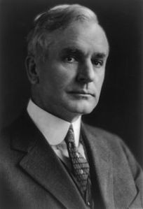 Secretary of State Cordell Hull. Hull's final memorandum to Japan in November, 1941 was worded in an ambiguous way which convinced Japanese planners that the US was intent on forcing more concessions than Japan was prepared to give. This was the final impetus towards war.