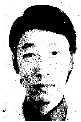 Maeno Mitsuyasu, the politically-minded porn star who was so enraged by the Lockheed Scandal that he rammed a plane into the home of Kodama Yoshio.