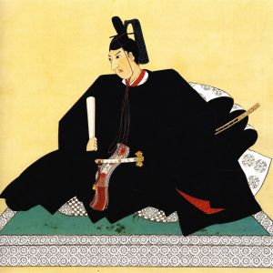 Young Tokugawa Iemochi, the favorite of the fudai daimyo, became the new shogun in 1858 with the help of Hotta Masayoshi. Pliant to his advisors, Iemochi will be a relative nonentity for his time in office.