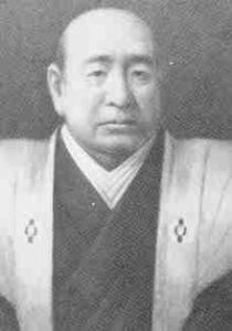 Hotta Masayoshi took over as leader of the roju after Abe Masayoshi was forced to resign in disgrace. He continued Abe's policies, but like Abe lacked a certain forcefulness which held him back politically.