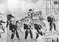120px-Modernized_troops_of_the_Second_Choshu_Expedition_1865
