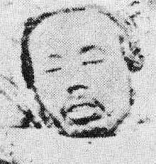 220px-Eto_Shimpei_execution_1874