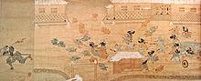 220px-Sakuradamon_incident_1860_silk