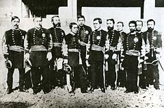 240px-The_commanders_at_seinan-war
