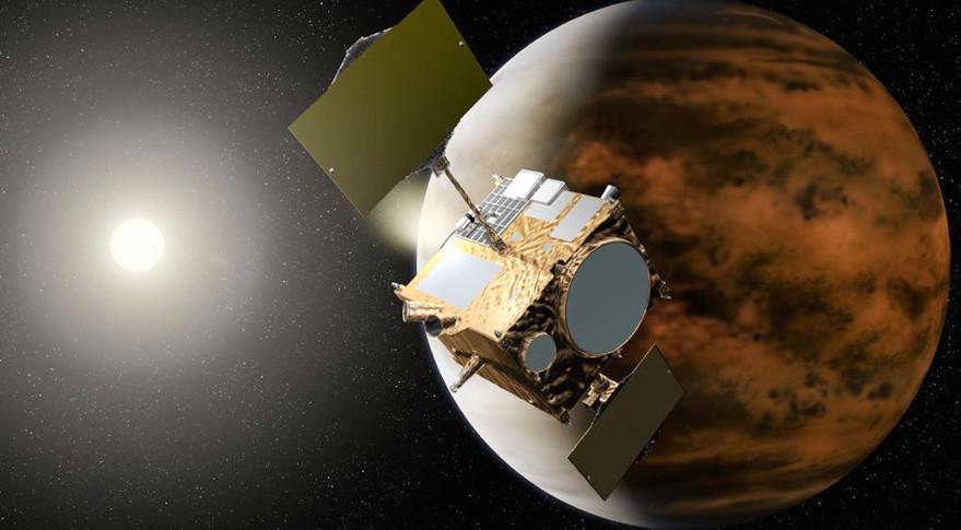 akatsuki-venus-orbiter20151208-879x485