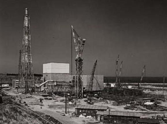 construction-fukushima-daiichi