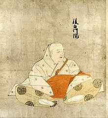 220px-Emperor_Go-Shirakawa2