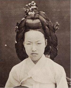 QueenMin1894Wiki