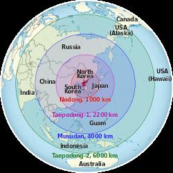 250px-North_Korean_missile_range.svg