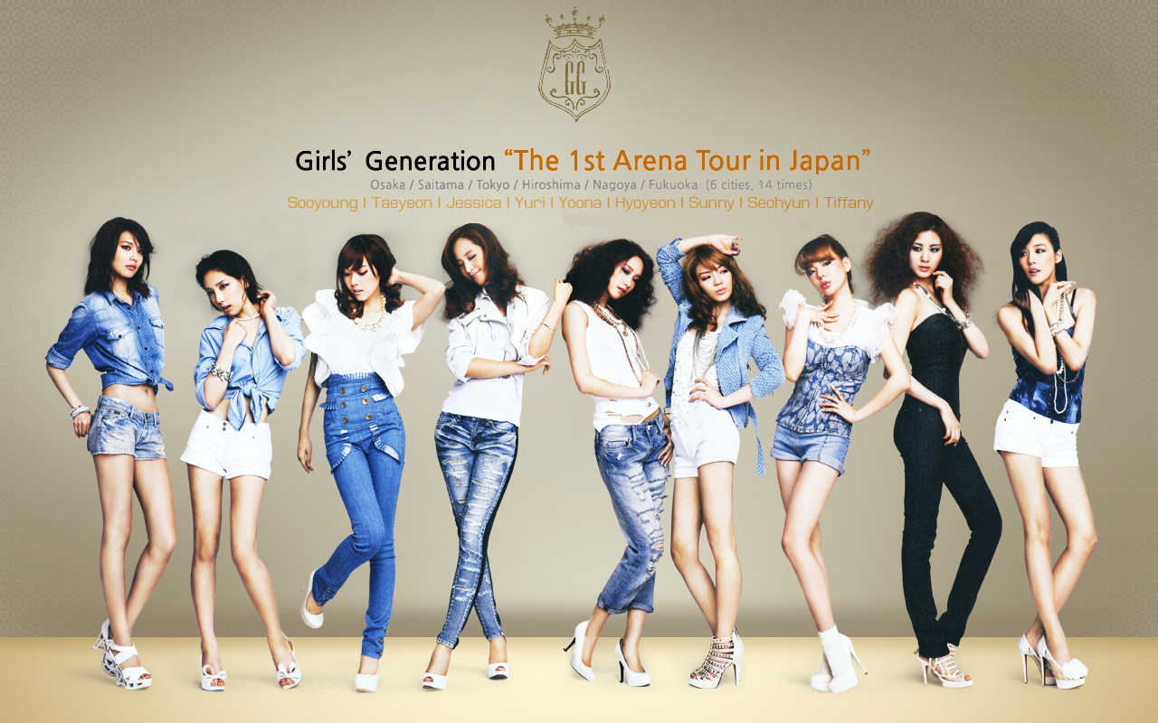 Girls'_Generation_First_Japan_Tour_Poster