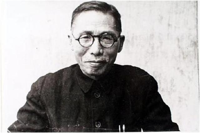 kim-gu