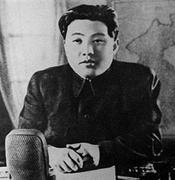 kim_il-sung_6617