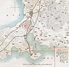 220px-map_of_the_battle_of_nanshan