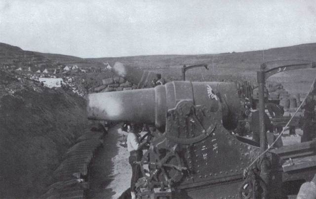 japanese_28_cm_howitzer_during_the_siege_of_port_arthur