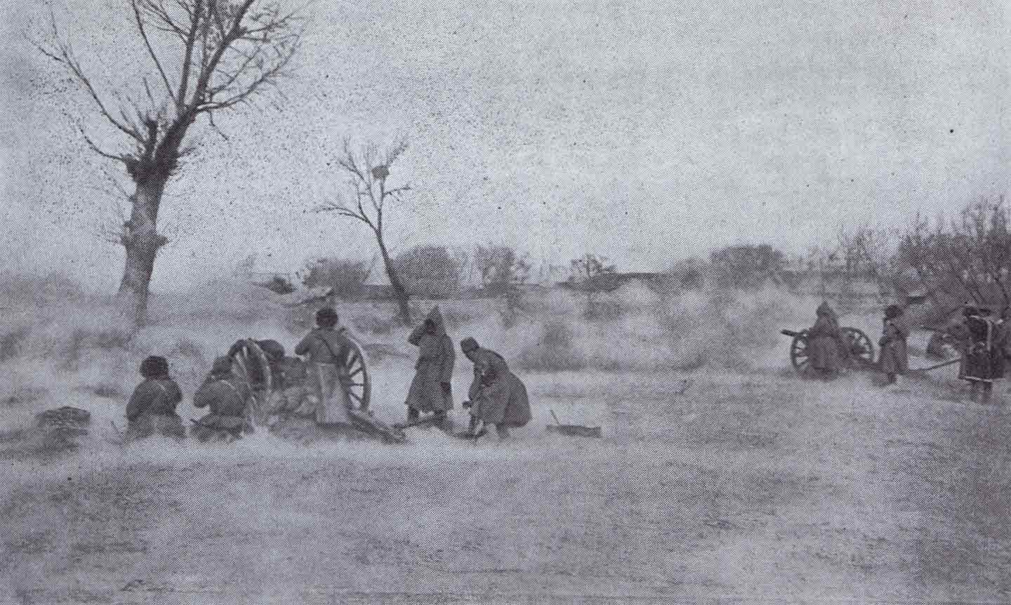 russian_field_gun_during_the_battle_of_mukden