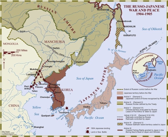russo-japanese-war-and-peace-map-web
