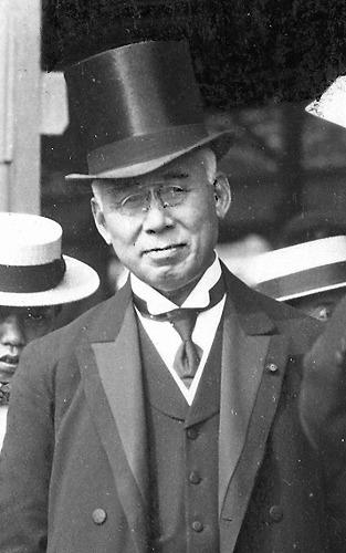 prime_minister_hara_takashi_photograph
