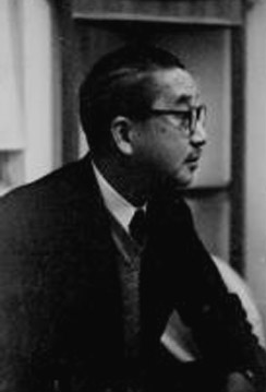 japan_sanzo_nosaka_first_secretary_communist_party_of_japan_central_committee