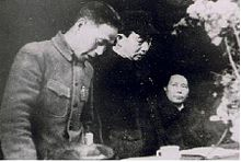 nosaka_sanzo_at_the_seventh_congress_of_the_communist_party_of_china