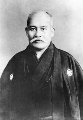 Morihei_Ueshiba_1939