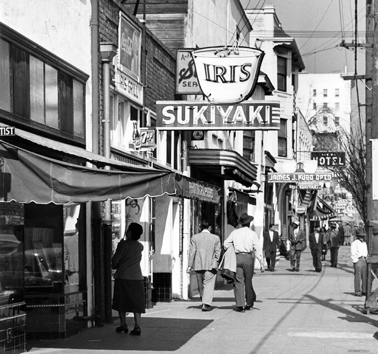 4thStBusinesses_ca1950s 3x4