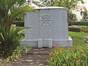 Yamamoto_Otokichi_memorial_Japanese_Cemetery_Park_Singapore_-_20070526-300x225